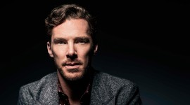Benedict Cumberbatch Wallpaper For PC