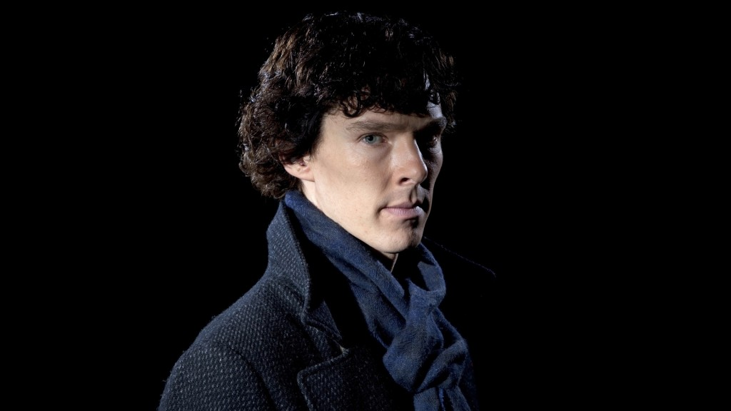 Benedict Cumberbatch wallpapers HD