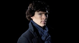 Benedict Cumberbatch Wallpaper Free