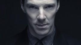 Benedict Cumberbatch Wallpaper Full HD