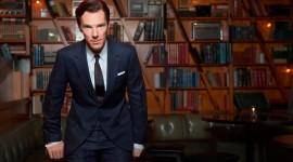 Benedict Cumberbatch Wallpaper HQ