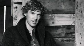 Benedict Cumberbatch Wallpaper High Definition