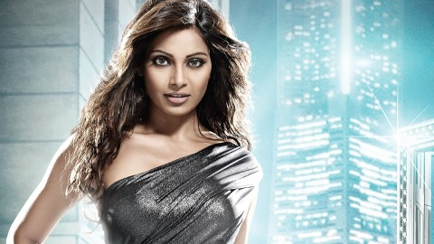 Bipasha Basu wallpapers high quality