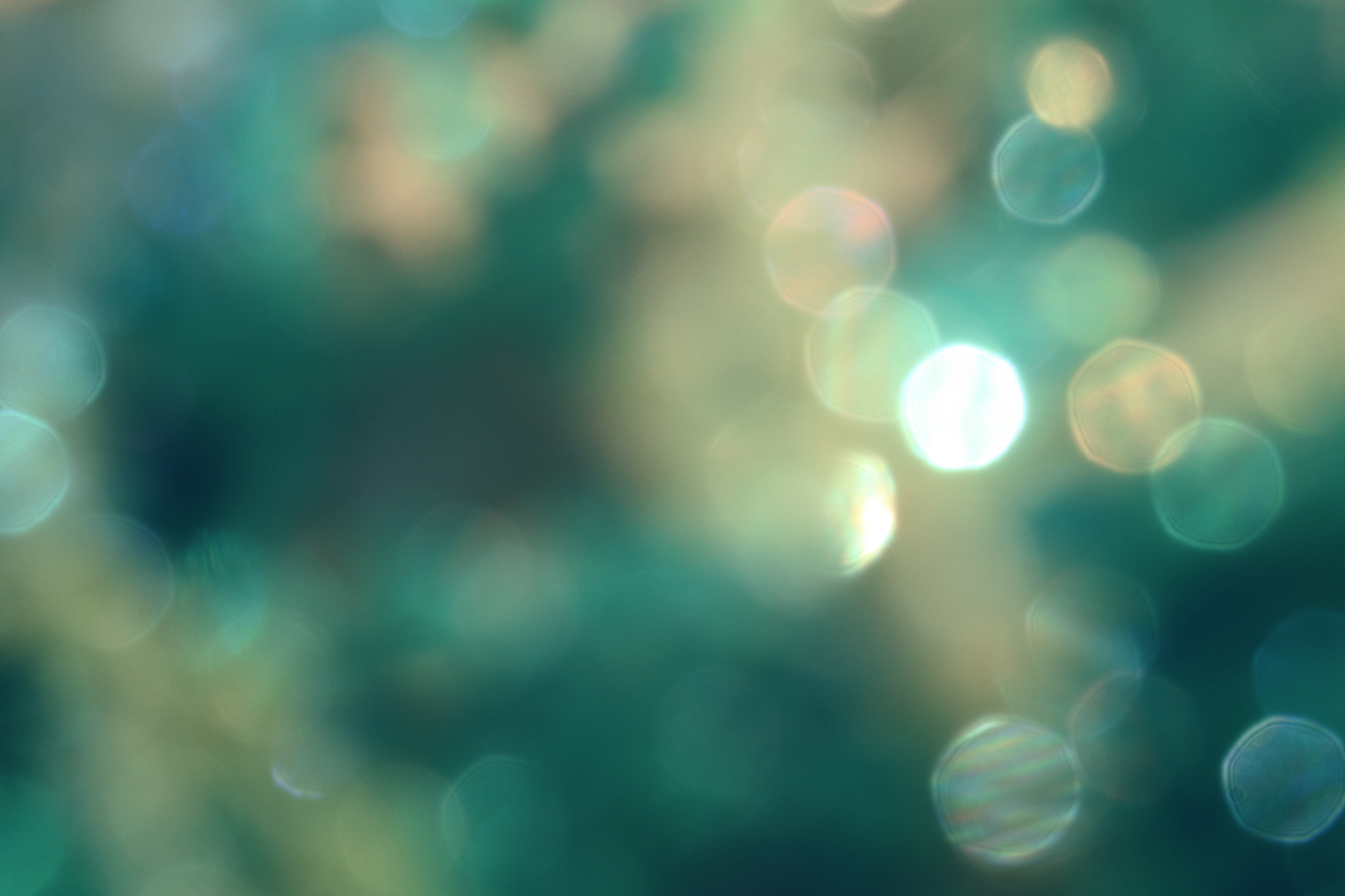 all hd wallpaper bokeh - photo #21