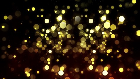 Bokeh wallpapers high quality