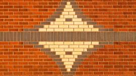 Brick Best Wallpaper