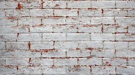 Brick Desktop Wallpaper