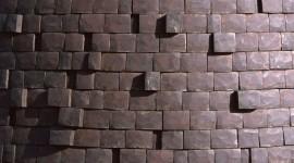 Brick Desktop Wallpaper For PC