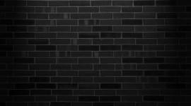 Brick High Quality Wallpaper