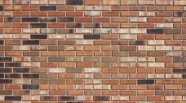 Brick Wallpaper Download