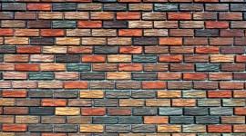 Brick Wallpaper Download Free