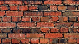 Brick Wallpaper For Desktop