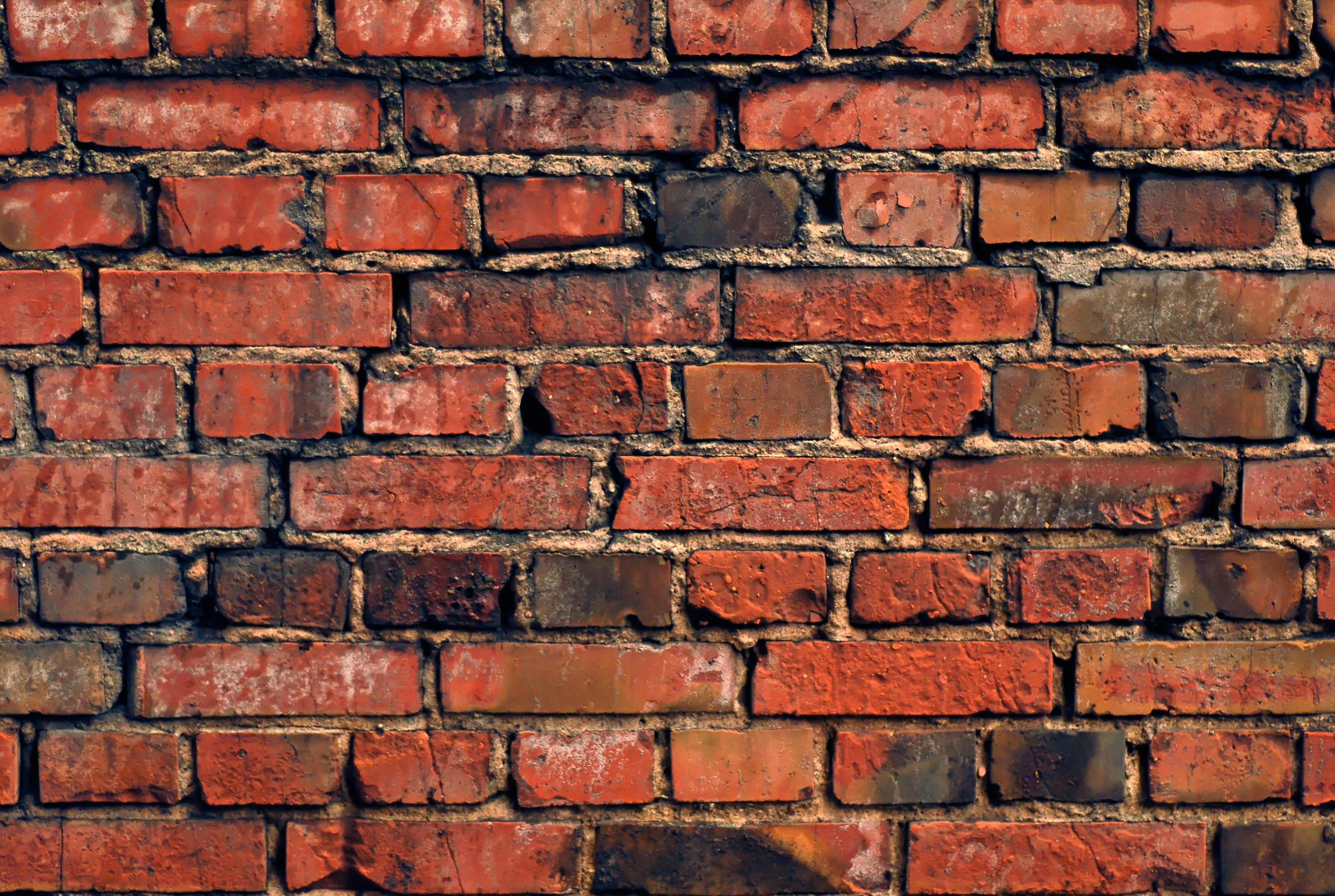 Brick Wallpapers High Quality Download Free HD Wallpapers Download Free Images Wallpaper [1000image.com]