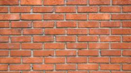 Brick Wallpaper For PC