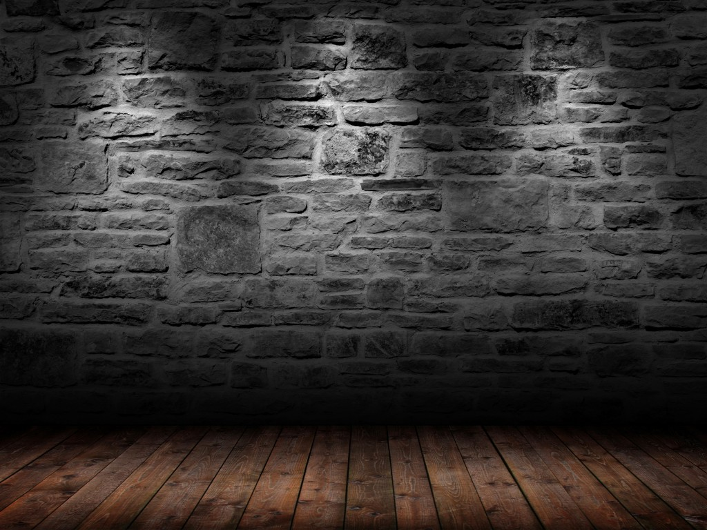 Brick wallpapers HD