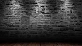 Brick Wallpaper Free