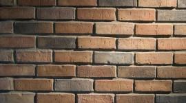 Brick Wallpaper Gallery