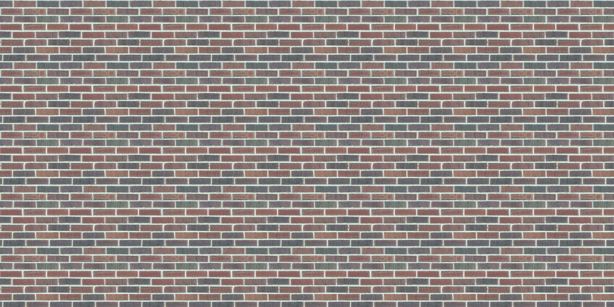 Brick Wallpapers High Quality Download Free