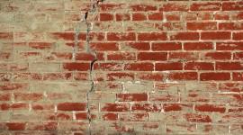 Brick Wallpaper HQ