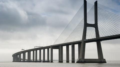 Bridges wallpapers high quality
