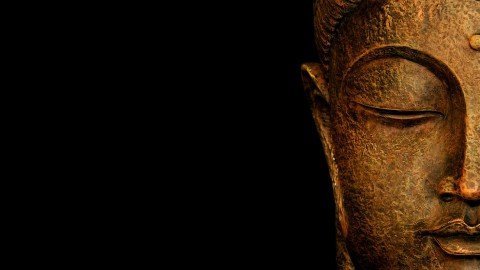 Buddha wallpapers high quality