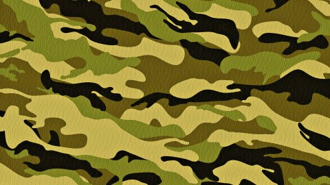 Camo wallpapers high quality