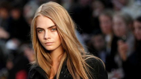 Cara Delevingne wallpapers high quality