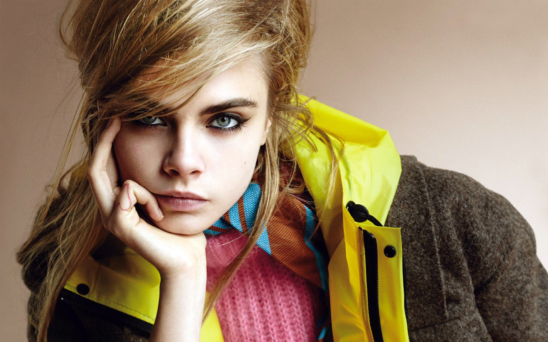 cara delevingne wallpapers high quality download free