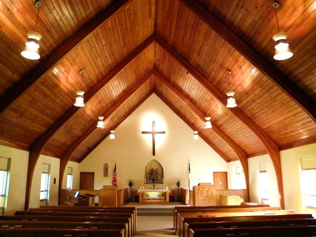 christian churches - photo #33