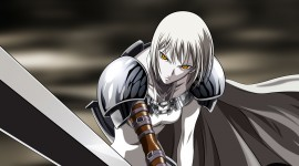 Claymore Picture Download