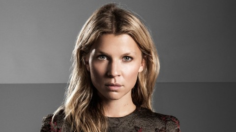Clemence Poesy wallpapers high quality