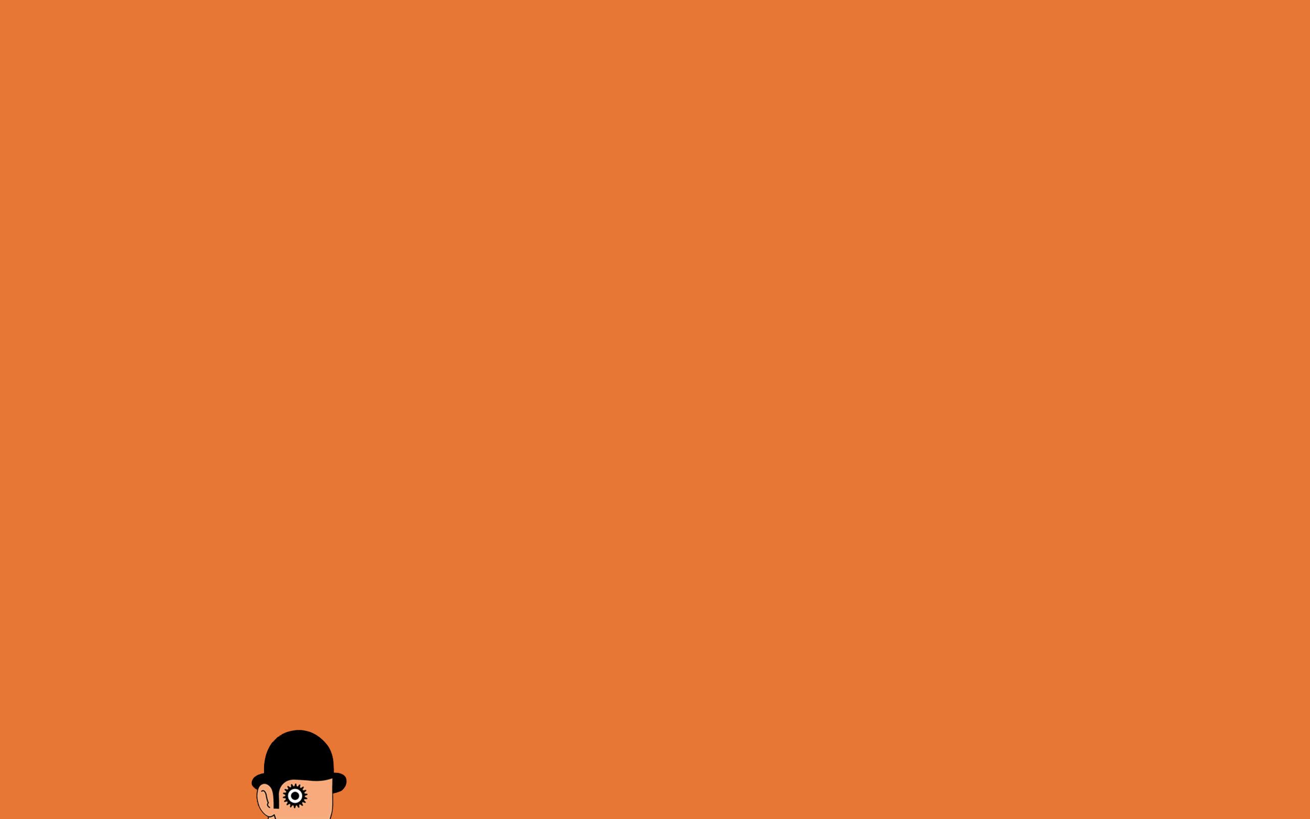 Clockwork Orange Wallpapers High Quality