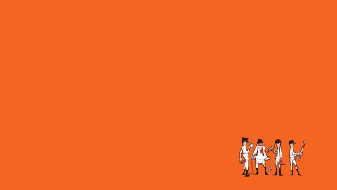 Clockwork Orange wallpapers high quality