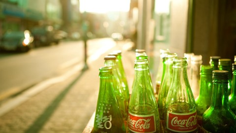 Coca-Cola wallpapers high quality