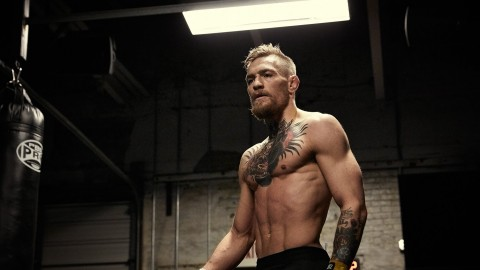 Conor McGregor wallpapers high quality