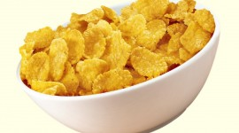 Corn Flakes Photo Download