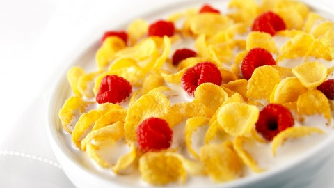 Corn Flakes wallpapers high quality