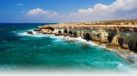 Cyprus Desktop Wallpaper For PC