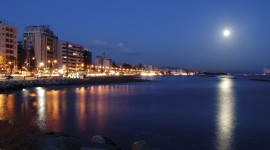 Cyprus Photo Download
