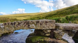 Dartmoor National Park Best Wallpaper