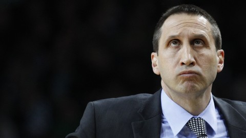 David Blatt wallpapers high quality