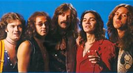 Deep Purple Best Wallpaper