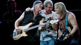 Deep Purple Photo Download