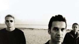 Depeche Mode Desktop Wallpaper Free