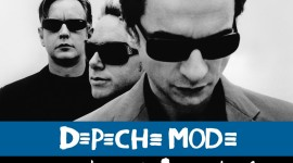 Depeche Mode Photo Download