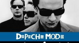 Depeche Mode Photo Download