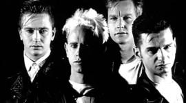 Depeche Mode Photo Free
