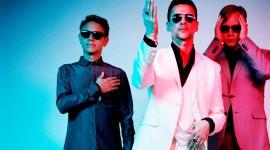 Depeche Mode Wallpaper