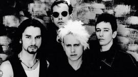 Depeche Mode Wallpaper Download