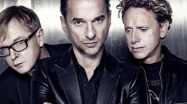 Depeche Mode Wallpaper For Desktop